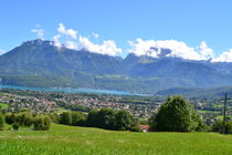 2011-08-16 - Annecy - Rivolly C. (3)