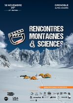 RMS-2021_Affiche A2_Grenoble_RVB-page-001