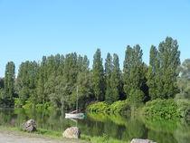 Plan d'eau Marcel et Robert Jalicot Saint-Germain-des-Fossés Plan d'eau Marcel et Robert Jalicot Ⓒ @Plan d'eau Marcel et Robert Jalicot  2015
