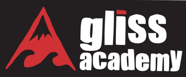 Gliss' Academy