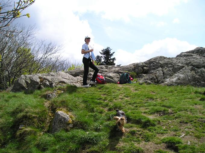 Randonn e p destre poule 20 km beaujolais vert site - Site officiel office de tourisme de cauterets ...