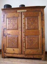 armoire-aux-8-serrures-1864