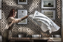 brasserie les dômes Ⓒ Denis POURCHER