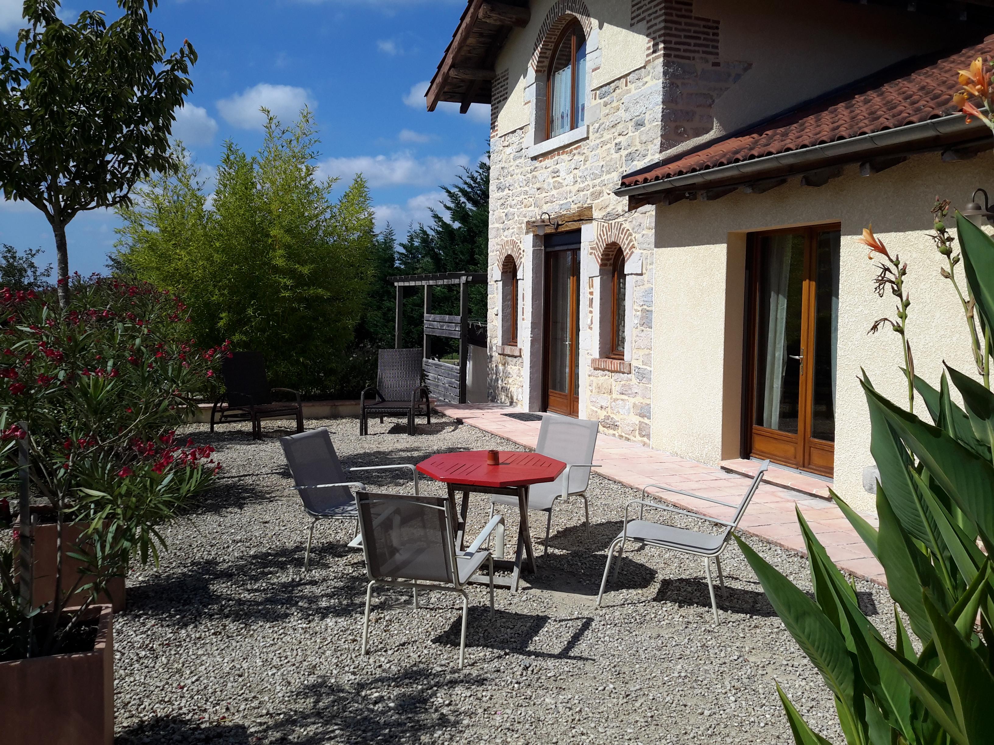 Grange carree St Rémy (4)