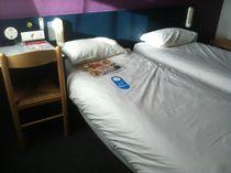 hotel-bnb-2016-chambre-twin-fumeur