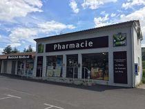 grande pharmacie