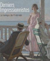 peintres-impressionnistes-evian