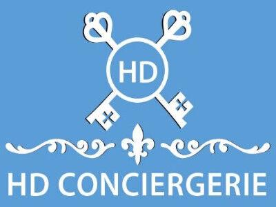 HD Conciergerie
