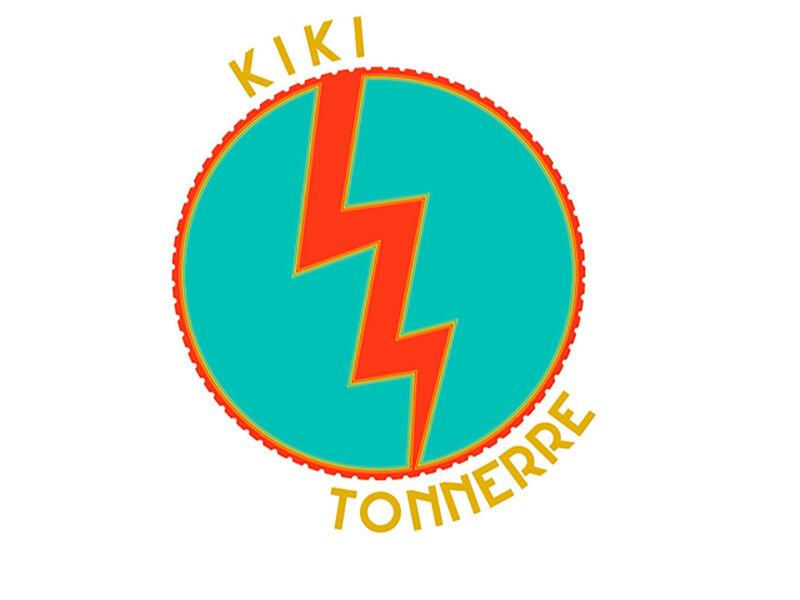 Atelier de création Kiki Tonnerre