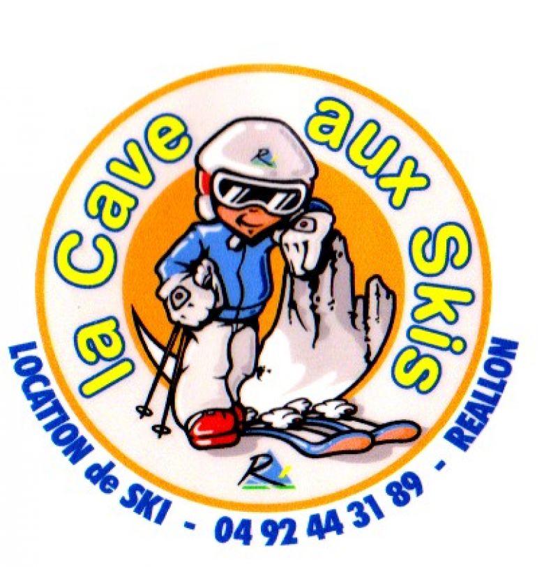 La Cave aux Skis