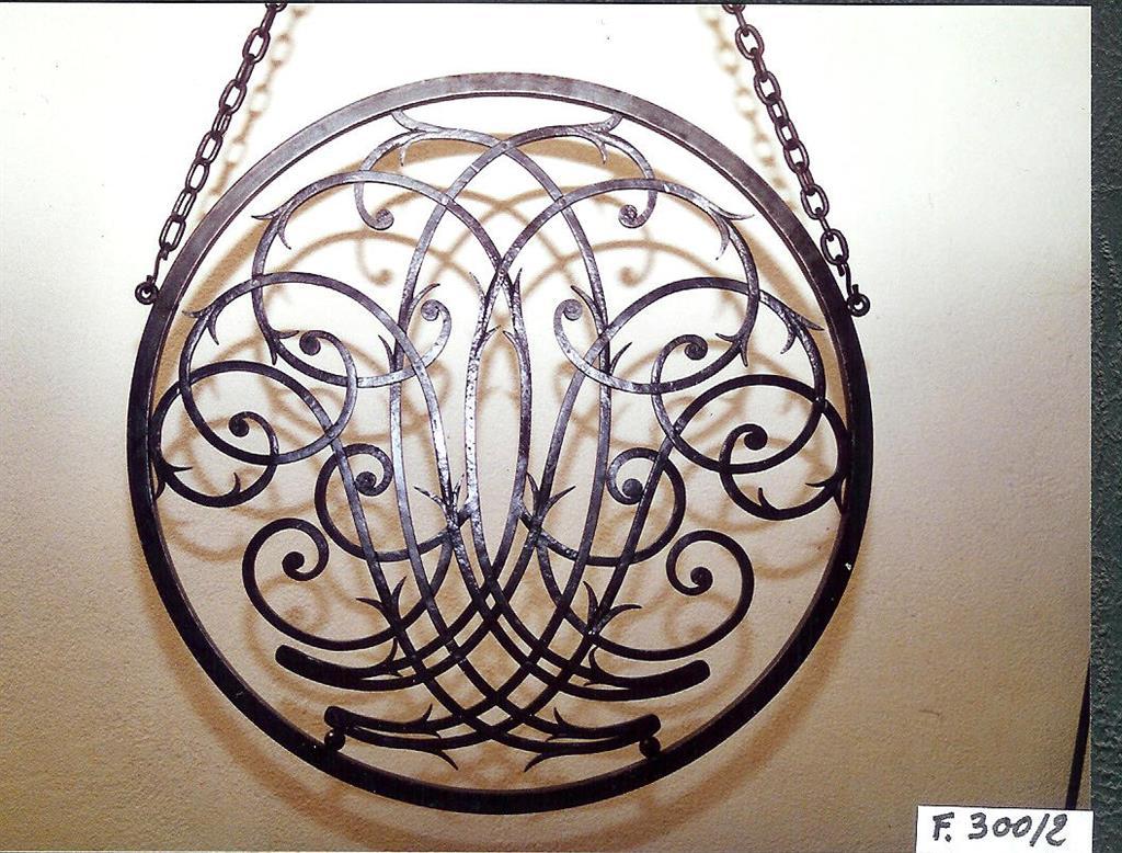 artisanat-neuvy-art_lumiere_decoration2