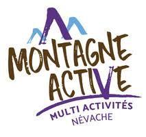 Montgne active - © ©Montgne active