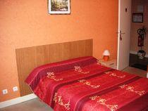 hotel-montbeugny-auberge_panier_fleuri2