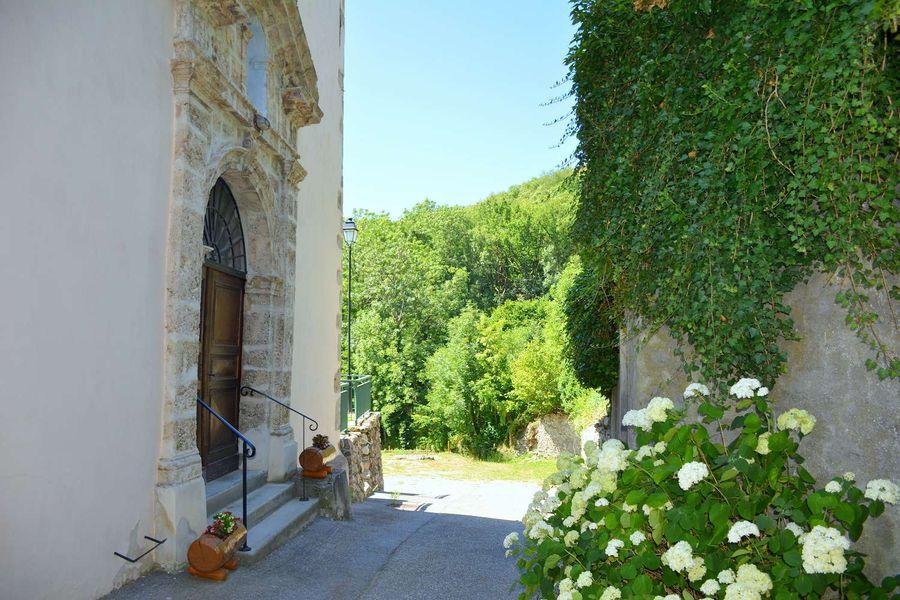 St Alban - Eglise (8)