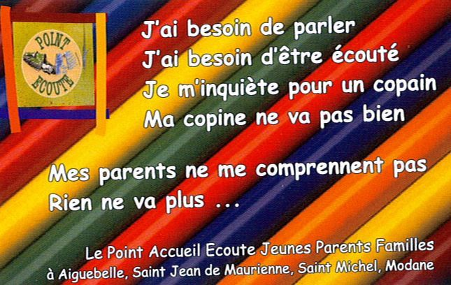 point accueil_redim