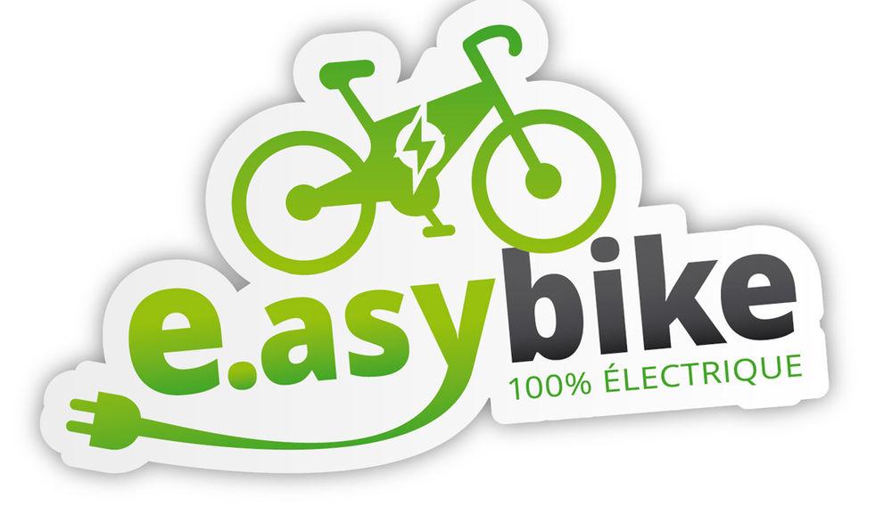 Easy Bike - © Easy Bike
