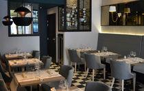 restaurant-comptoircarnot-1