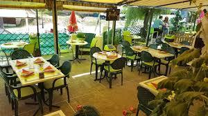 Restaurant l'Artuby