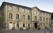 Exposition Gilles et Denise Fernandez - Tournon-sur-Rhône