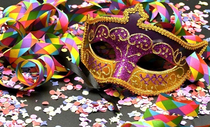 Carnaval des Ecoles - Saint-Étienne-de-Fontbellon