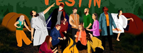 Théâtre : Sale destin pour les crétins du grand festin - FSB - Aubenas