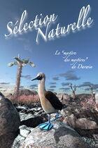 Sélection Naturelle Affiche