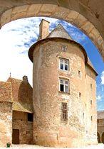 Château du Max Ⓒ Château du Max