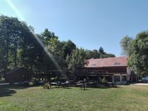 camping cordeliers photo 3