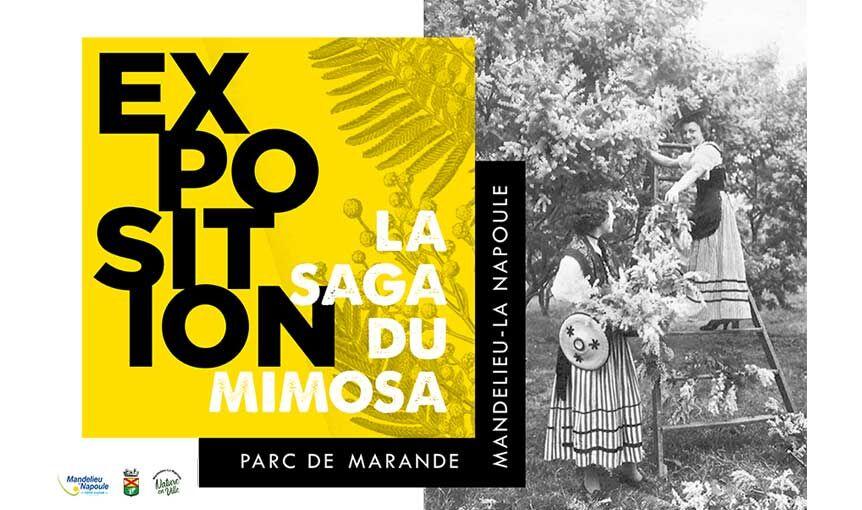 expo-marande_1