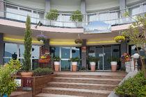 Exterieur-hotel-1-hotel-poete-aix-les-bains