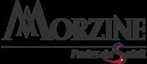 Logo Morzine