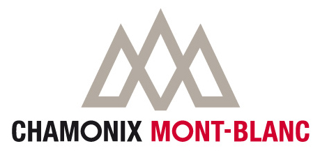 Logo_Chamonix Mont Blanc