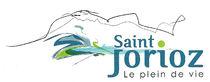 Logo Saint-Jorioz