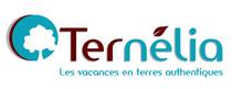 Logo Ternelia