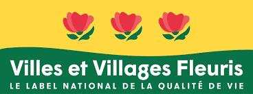 ville et villages fleuris