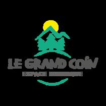 Le Grand Coin
