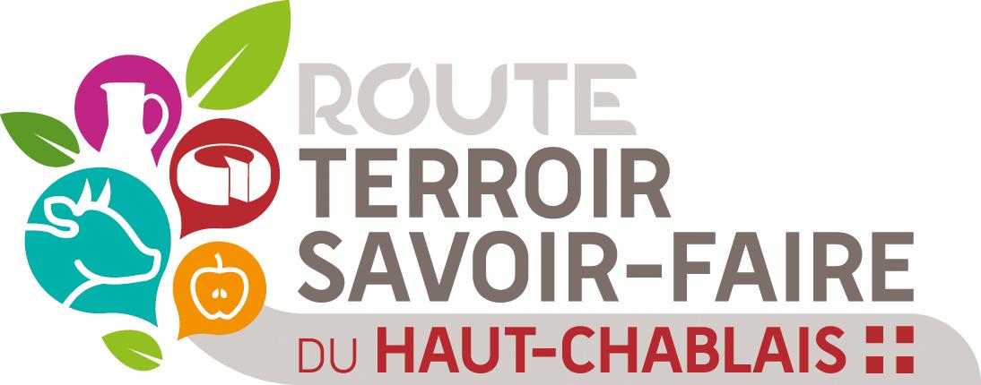 Route Terroir et Savoir-Faire du Haut Chablais