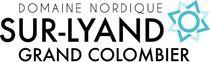 Domaine nordique Sur Lyand / Grand Colombier