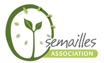 Association Semailles