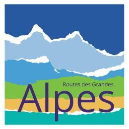 Route des Grandes Alpes - Variante par les cols de la Croix de Fer et du Lautaret