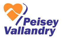 Logo Peisey Vallandry