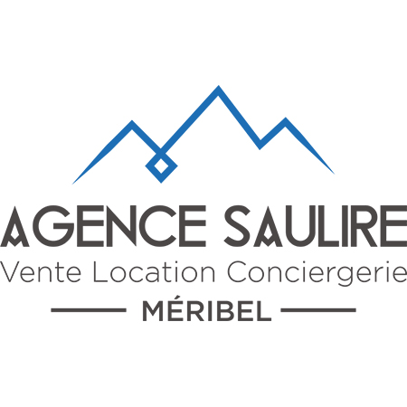 Agence Saulire - Sales - Rentals - Property management