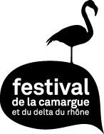 Festival_camargue