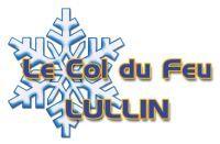 Lullin - Col du Feu