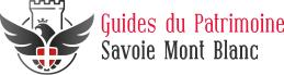 logo_GPSMB