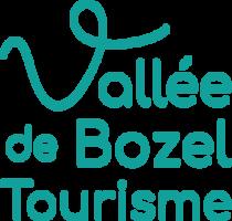 Bozel