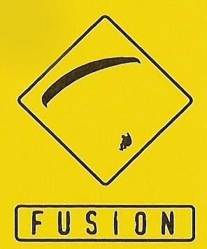 Logo Fusion - © Fusion