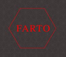 Farto - Méribel