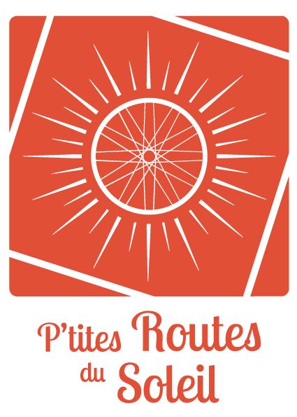 P'tites Routes Du Soleil - La traversée du Vercors à vélo