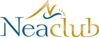 Logo Nea Club
